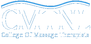 College of Massage Therapists of Newfoundland and Labrador